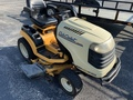 2007 Cub Cadet GT2544 Lawn and Garden