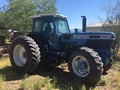 1991 New Holland 8730 100-174 HP