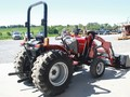 Case IH Farmall 30A Tractor