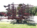 2004 Sunflower 5055-50 Field Cultivator