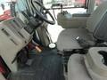 2005 Case IH STX450 Tractor