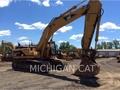 1998 Caterpillar 345BL Excavators and Mini Excavator