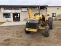 1995 New Holland 6640 40-99 HP