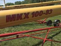 2019 Westfield MKX100-83 Augers and Conveyor