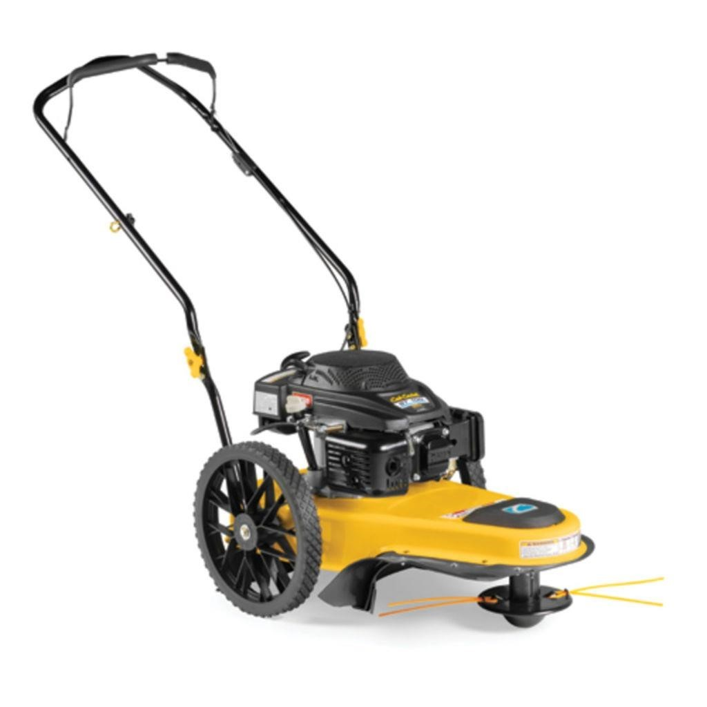 2019 Cub Cadet ST100 Lawn and Garden
