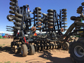 2003 Flexi-Coil 5000 Air Seeder