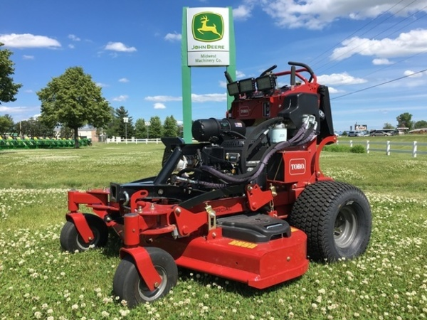 Used Toro Miscellaneous for Sale | Machinery Pete