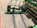 2016 Frontier AP12G Loader and Skid Steer Attachment