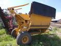 2013 Vermeer BPX9000 Grinders and Mixer