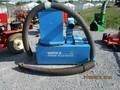 Goossen SB5400 Miscellaneous