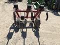 2013 Kongskilde VF2000 Field Cultivator