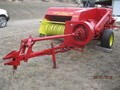 New Holland 282 Small Square Baler