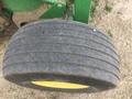 2005 John Deere 567 Round Baler