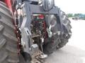2018 Case IH Steiger 420 HD Tractor