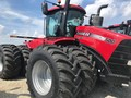 2018 Case IH Steiger 500 HD 175+ HP