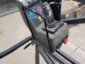 2012 JLG 20MVL Forklift