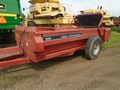 Case IH 1560 Manure Spreader