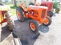 1946 Allis Chalmers WF Tractor