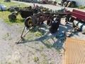 1955 International Harvester 540 Plow