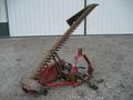 1987 Case IH 1300 Sickle Mower