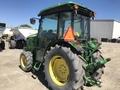 2016 John Deere 5100GN Tractor