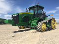 2014 John Deere 8335RT 175+ HP