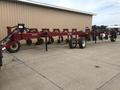 2011 Salford 8210 Plow
