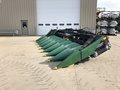 2009 Geringhoff Rota Disc 800B Corn Head