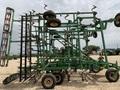 2019 Great Plains 8336FCF Field Cultivator