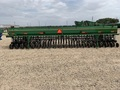 2019 Great Plains 2700 Drill