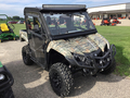 2014 Yamaha VIKING ATVs and Utility Vehicle