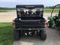 2014 Yamaha VIKING ATVs and Utility Vehicle