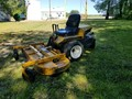 2005 Walker MBSD Lawn and Garden
