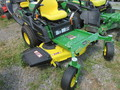 2019 John Deere Z525E Lawn and Garden