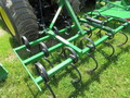 2016 Frontier PC1072 Field Cultivator