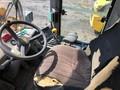 JCB 426 Wheel Loader
