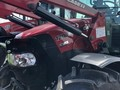 Case IH FARMALL 120U 100-174 HP