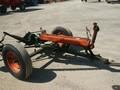 New Idea 30B Sickle Mower