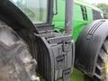 2012 John Deere 7230R Tractor