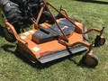 Woods RD990X Rotary Cutter