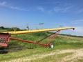 2013 Westfield MK13x71 Augers and Conveyor