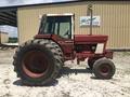 1978 International Harvester 1586 100-174 HP