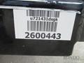 2020 PJ U721431DSGK Flatbed Trailer