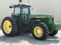 1992 John Deere 4960 175+ HP