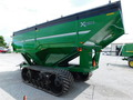2013 Unverferth 1315 Grain Cart