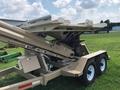 2019 Unverferth 410XL Seed Tender