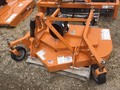 2018 Woods RD60 Rotary Cutter