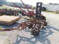 1946 John Deere 44 Plow