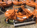 2017 Woods RD72 Rotary Cutter