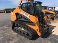2019 Case TV370 Skid Steer